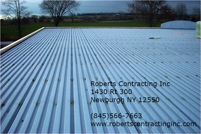 commercial-roof-2