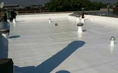 flat-roof-coatings-thumb-2
