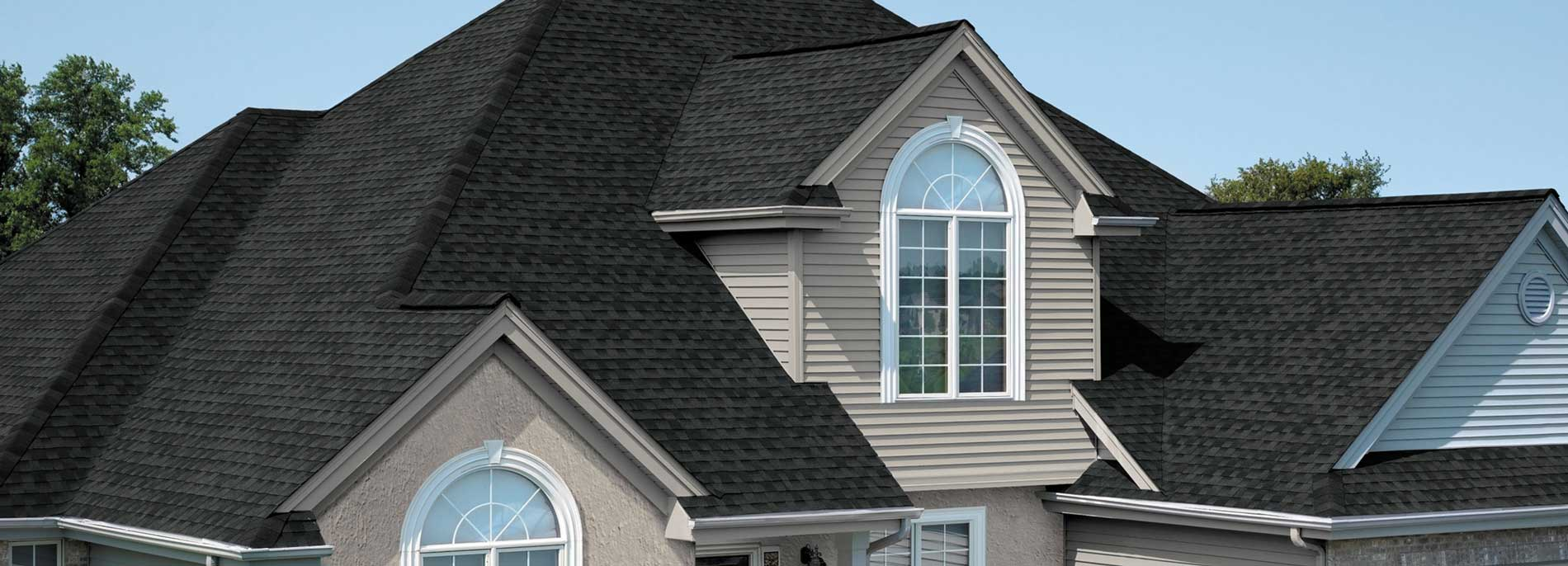 Roberts Roofing NY 845-566-7663 | Home Improvement ...