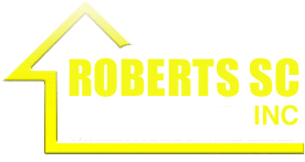 Roberts Roofing NY 845-566-7663