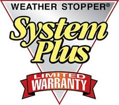 BETTER System Warranty Click For Details