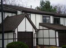 vinyl-siding-installed-in-poughkeepsie