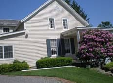 vinyl-siding-installed-in-salisbury