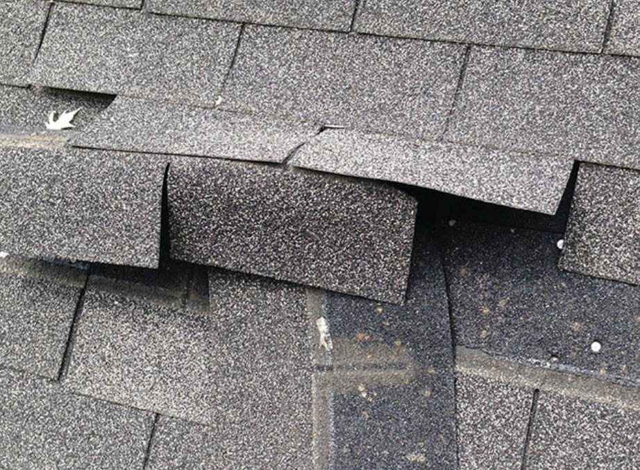 harriman-ny-roofer-storm-damage-repair-by-roberts
