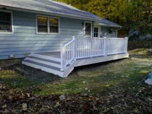 middletown-ny-roofing-and-home-ipmrovement-roberts