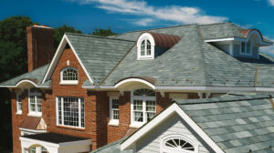 roof-roberts-roofing-gaf-orange-putnam-dutchess-ny-3