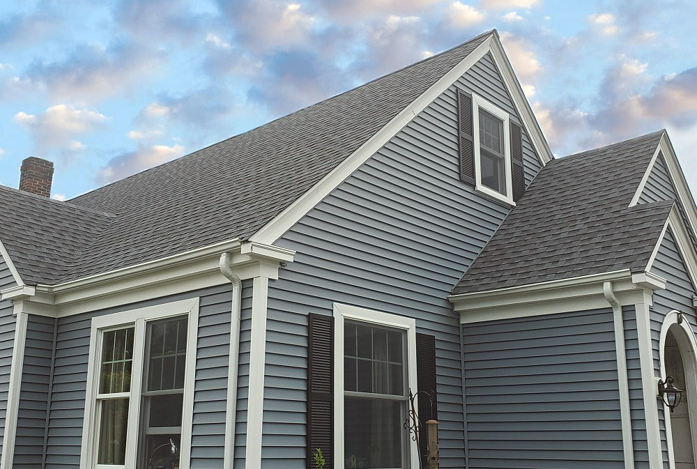 roberts-roofing-putnam-NY-1