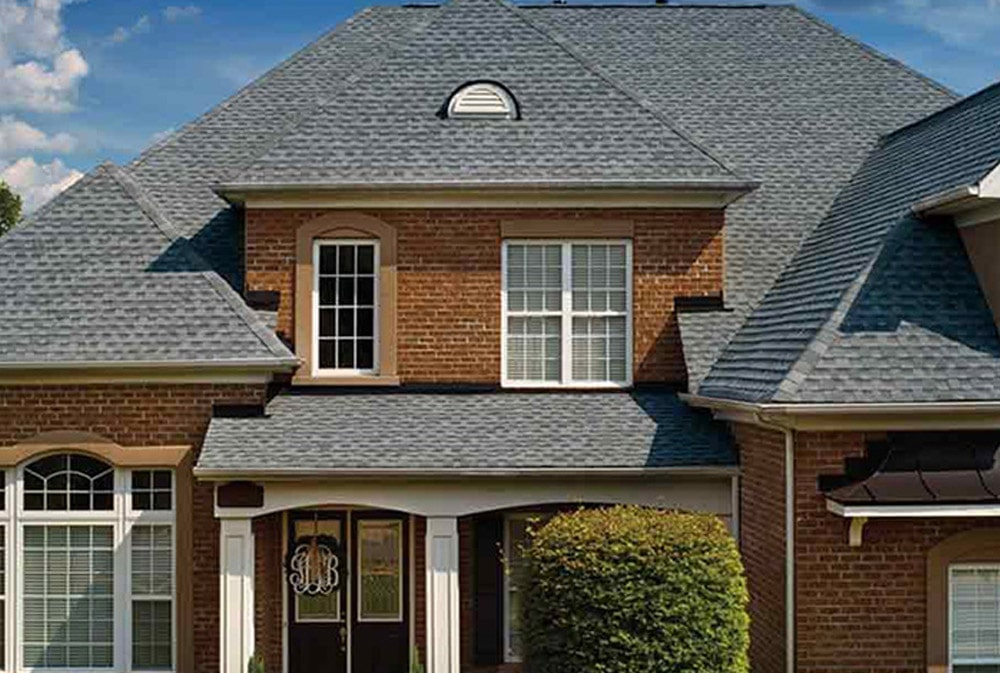 roberts-roofing-putnam-NY-3