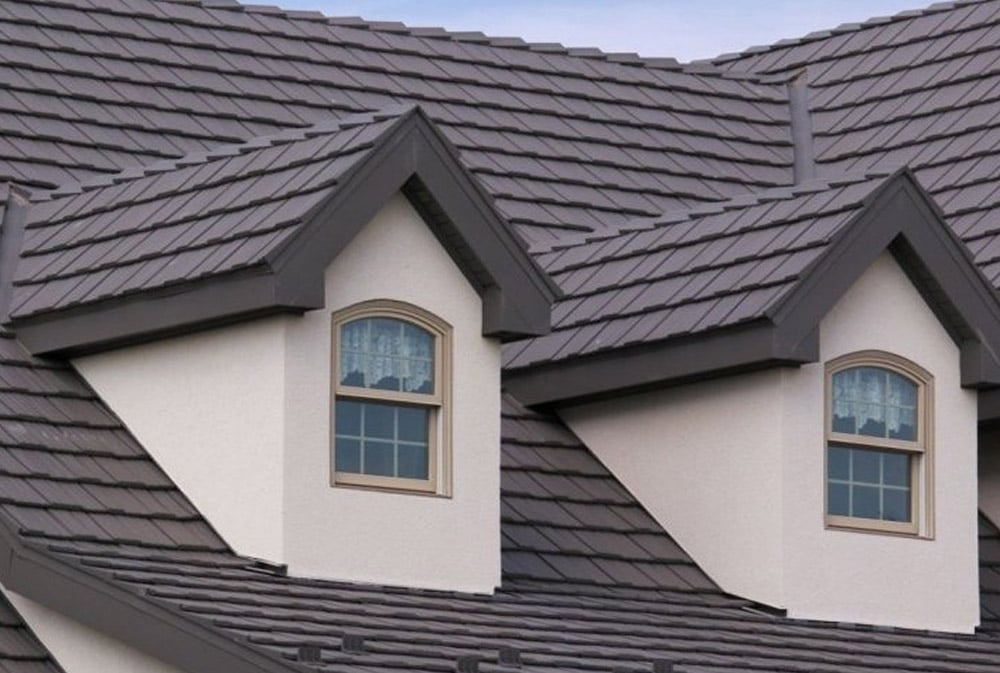 roberts-roofing-putnam-NY-4