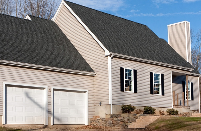 roberts-roofing-putnam-NY-7