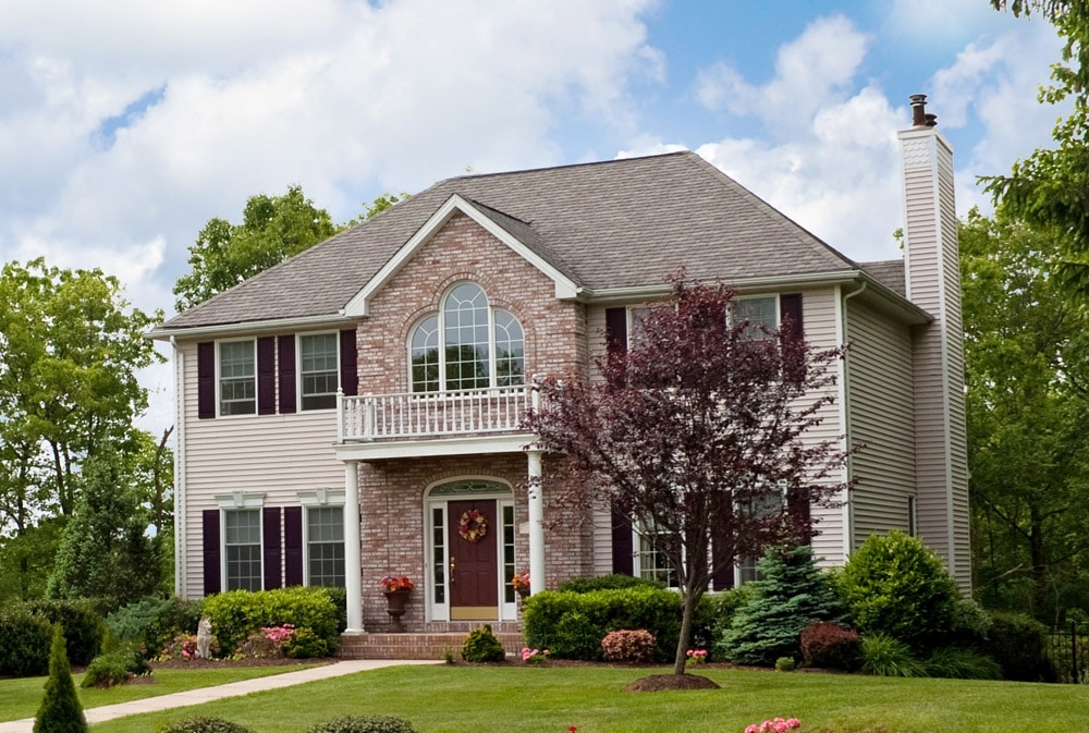 roberts-roofing-putnam-NY-9