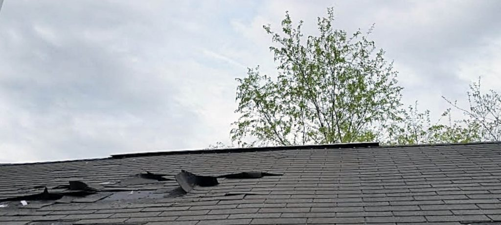 roof-wind-storm-damage