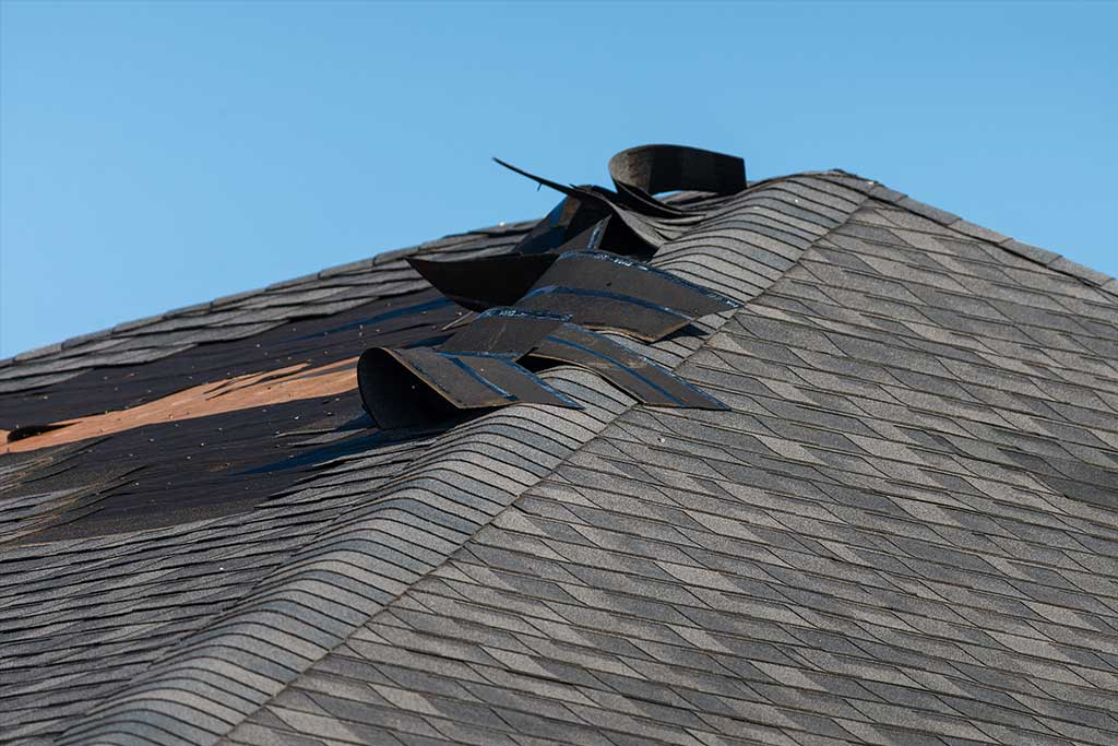 shingles-wind-damage-roofing